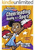 Cheerleading Really Is a Sport (Sports Illustrated Kids Victory School Superstars)
