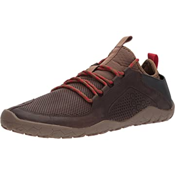 buy Vivobarefoot Primus Lightweight Walking Shoe