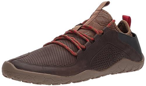 Vivobarefoot Primus Lightweight Walking Shoe