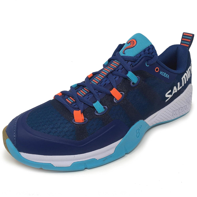 Salming Mens Kobra 2 Indoor Sports Shoes