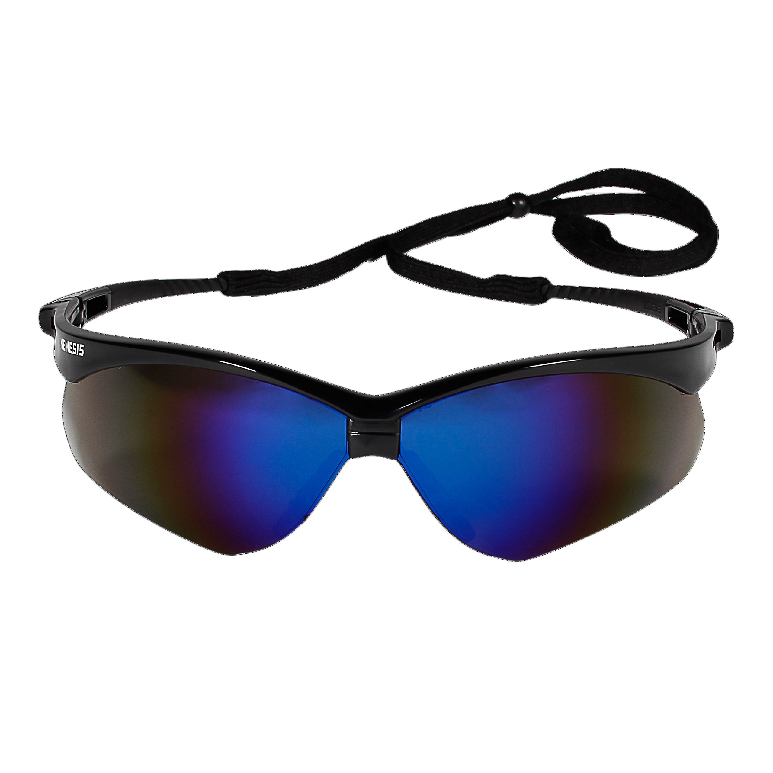 8b91c01fedd Store Home Our Feedback Ask a Question. Product Description. These Jackson  Safety Nemesis Safety Glasses ...