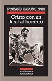 Cristo con un fusil al hombro (Crónicas nº 88)