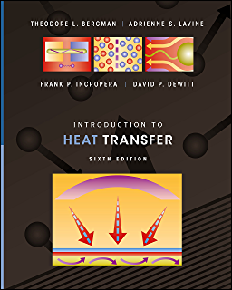 Fundamentals of engineering thermodynamics 8th edition ebook introduction to heat transfer 6th edition fandeluxe Images