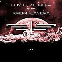 Odyssey Europa 2