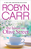 The House on Olive Street (Harlequin Mira)