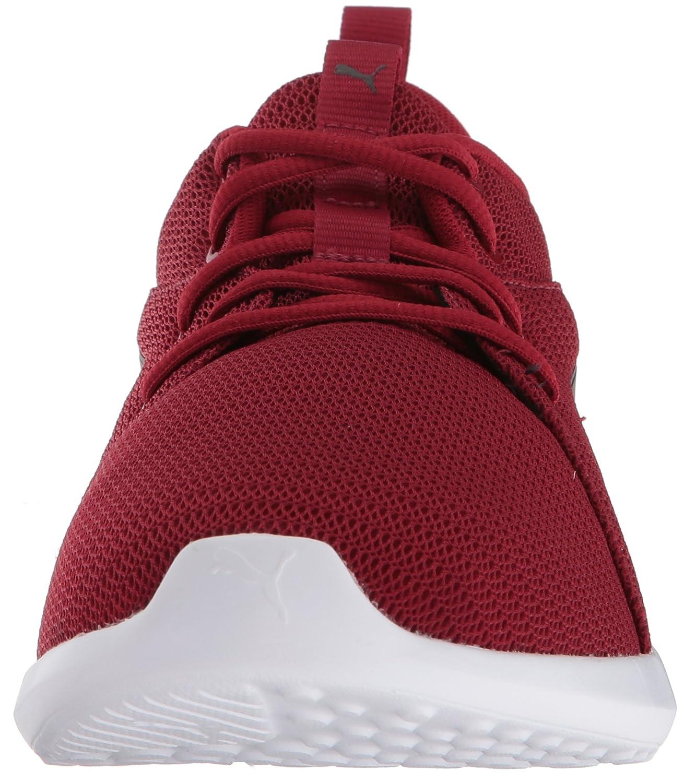 Puma Herren Carson 2 Schuhe Schuhe Schuhe  4d0ee7