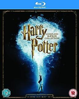 harry potter 6 dvdrip