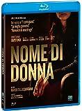 Nome Di Donna (Collectors Edition) ( Blu Ray)