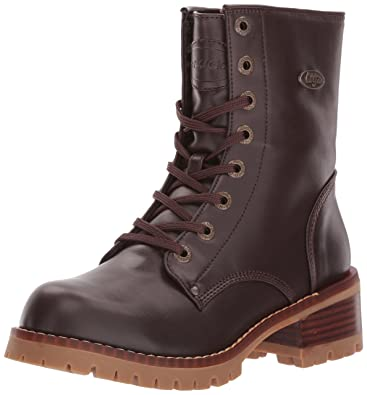 Lugz Tamar Women's Combat ... Boots free shipping popular buy cheap latest free shipping wiki online cheap clearance discounts Iqeen37K