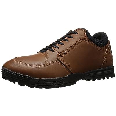 5.11 Men's Pursuit Lace Up Shoe | Boots