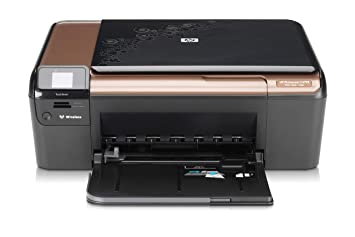 HP C4740 PRINTER DRIVER DOWNLOAD FREE
