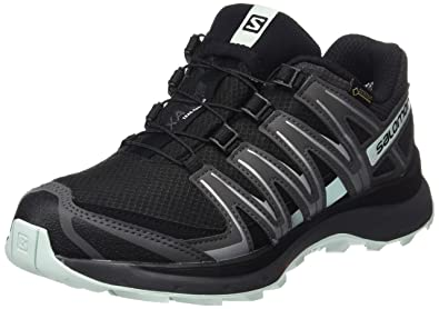 Gtx Amazon W it Lite Trail Running Donna Salomon Scarpe Xa Da EqRwCFTfgx