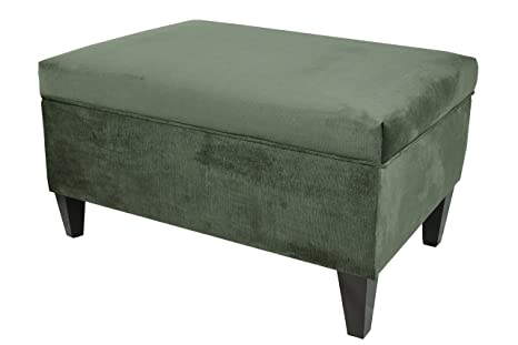 Sensational Mjl Furniture Designs Brooklyn Collection Large Upholstered Living Room Lift Top Storage Ottoman Ennis Series Pewter Gmtry Best Dining Table And Chair Ideas Images Gmtryco