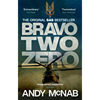 Bravo Two Zero