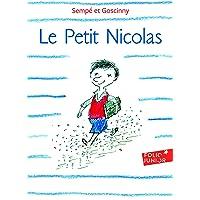PETIT NICOLAS (LE) N.P.