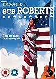 Bob Roberts [DVD]