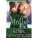 Molly (The Highland Clan) (Volume 6)