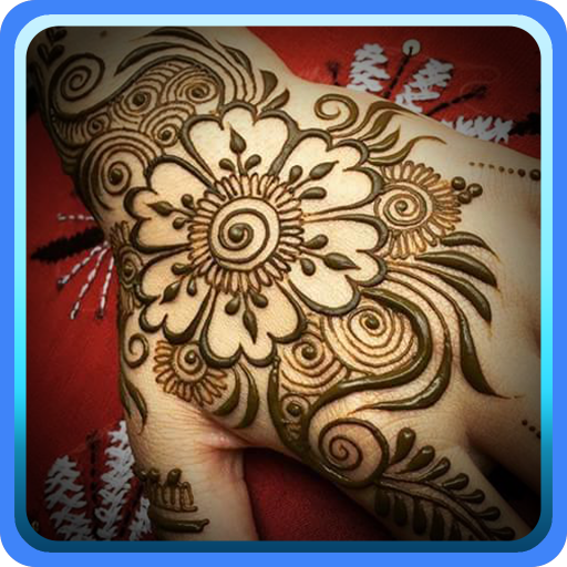 Amazon Com Tattoo Ideas Free Game Appstore For Android: Amazon.com: Mehndi Designs 2017: Appstore For Android