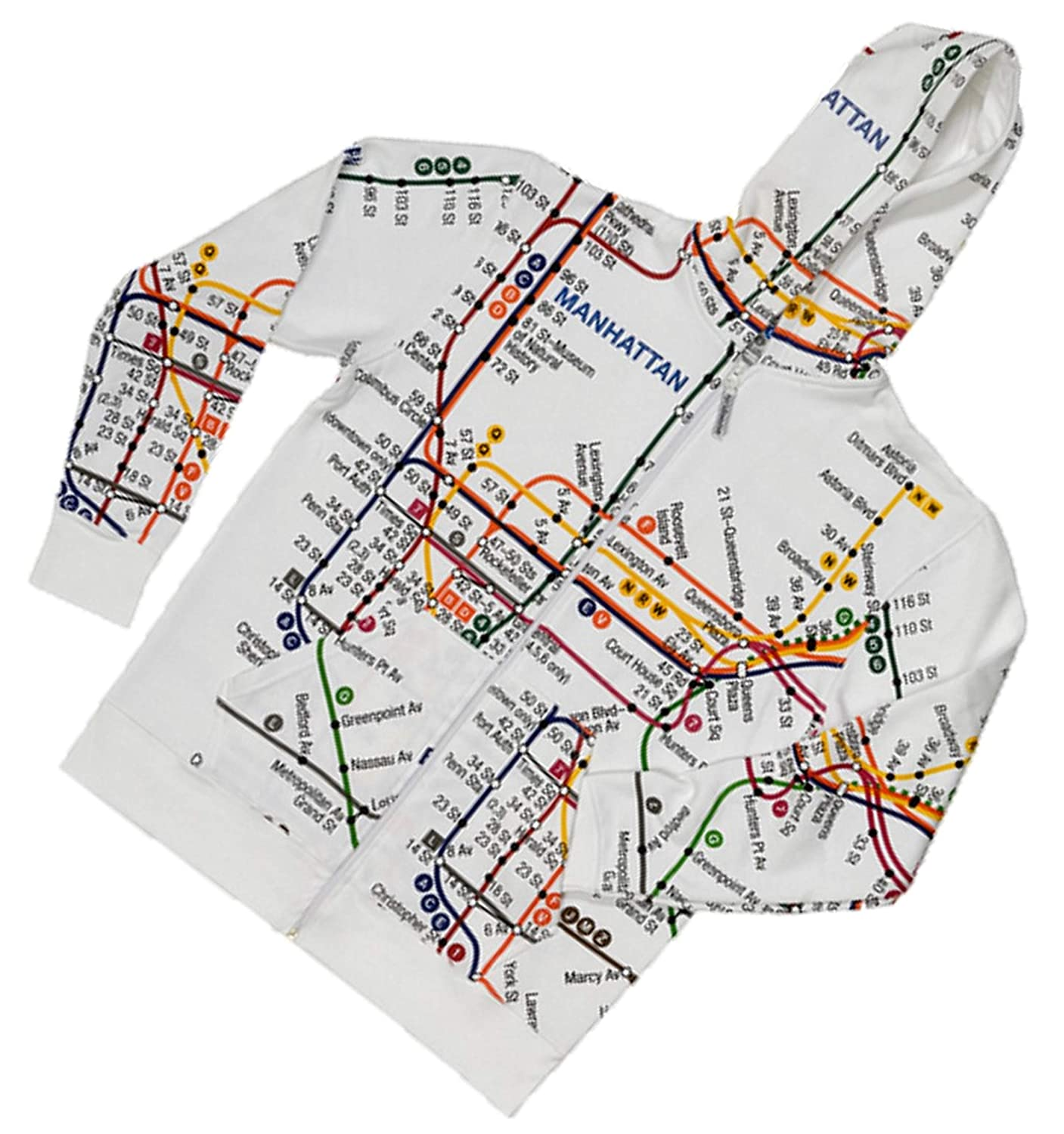 Amazon.com: NYC Subway Line Men's Big White Map Hoo: Clothing on manhattan map, queens map, mta map, nyc high line, moscow metro, new york map, shanghai metro, nyc boroughs, nyc maps printable, grand central terminal, long island rail road, nyc street map.pdf, trains map, the bronx, bronx map, beijing subway, brooklyn map, ny map, central park map, central park, tokyo subway, nyc neighborhood map, sub way map, downtown nyc map, m60 bus route map, lirr map, washington metro, transit map, rapid transit, nyc parks map,