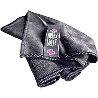 Muc-Off Microfibre Helmet & Visor Cloth