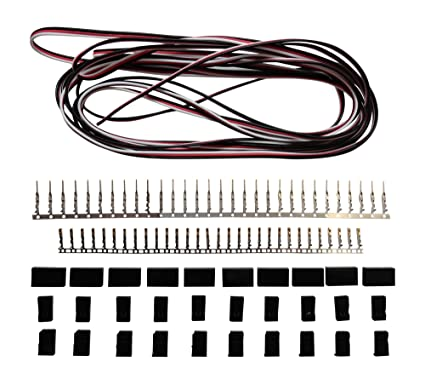 Futaba Rc Radio Wiring | Wiring Diagram on rc helicopter engine, rc helicopter repair, rc servo wiring, rc helicopter cables, rc helicopters for beginners, rc helicopter battery, rc helicopter girls, rc helicopter controller, rc truck wiring, rc helicopter construction, rc helicopter motors, rc battery wiring, rc helicopter diagram, rc helicopter crash, rc receiver wiring, rc helicopter volitation charger, rc helicopter fan, rc aircraft wiring, rc helicopter blue, rc helicopter frame,