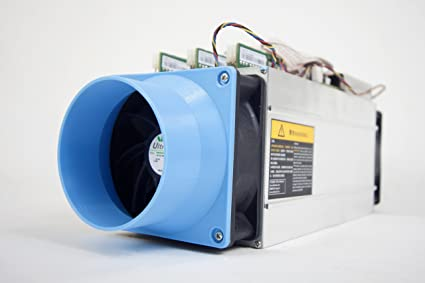 Antminer S9 Fan Mod Antminer S9 Giveaway – 404Films