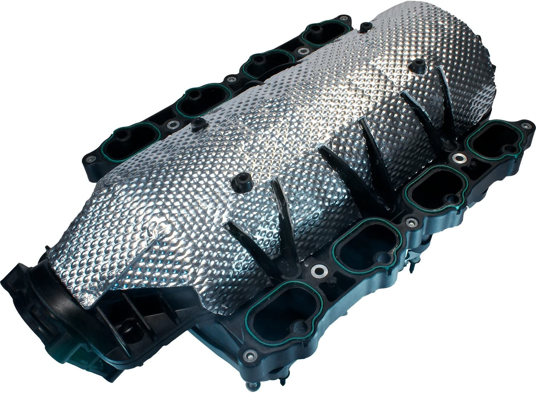 Heatshield Products I-M Shield Intake Manifold Heat Shield 140020