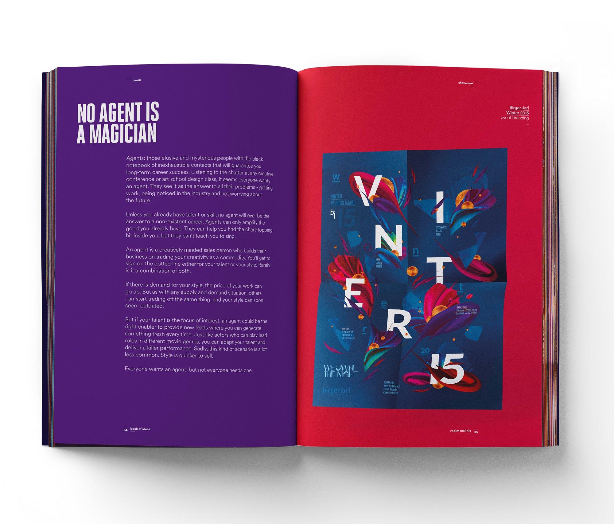 Creative Book Covers For School : Creative book cover ideas for school pertamini
