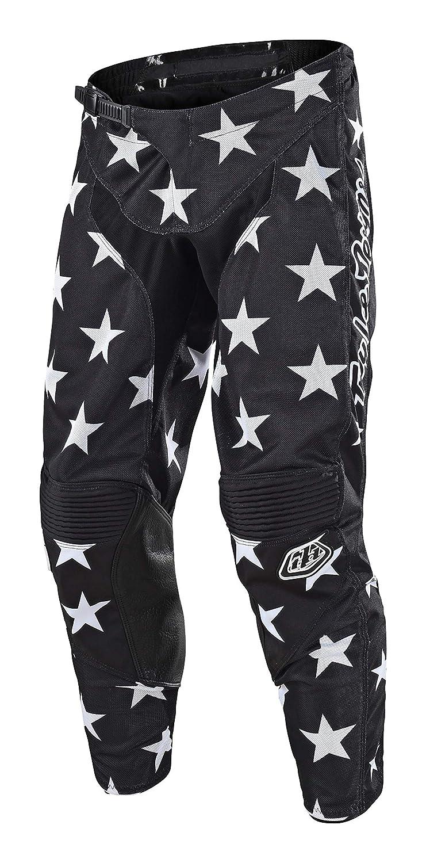 2018 Troy Lee Designs GP Star Pants-30