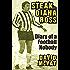 Steak Diana Ross: Diary of a Football Nobody