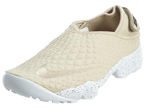 Nike Wmns Rift Wrap SE Women Shoes 881192-100 Size 3.5 UK