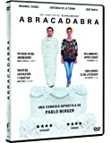 Abracadabra [DVD]
