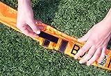 Bownet 18' Diameter Portable Men's Lacrosse Crease