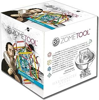product image for Zometool Kepler's Kosmos