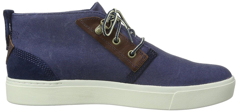 sports shoes 061ee fa69d 81AMwBfABSL. UL1500 .jpg