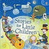 Stories for Little Children (Usborne Story Collections for Little Children)