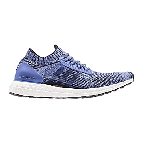 e1a6bb1eddfb9 adidas Ultraboost X Womens Real Lilac/Legend Ink: Amazon.ca: Shoes ...
