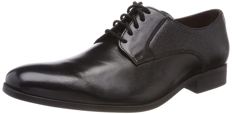 Clarks Gilmore Lace, Zapatos de Cordones Derby para Hombre