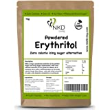 Powdered Erythritol - Zero Calorie Icing Sugar 1kg