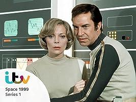 Space 1999 - Season 1