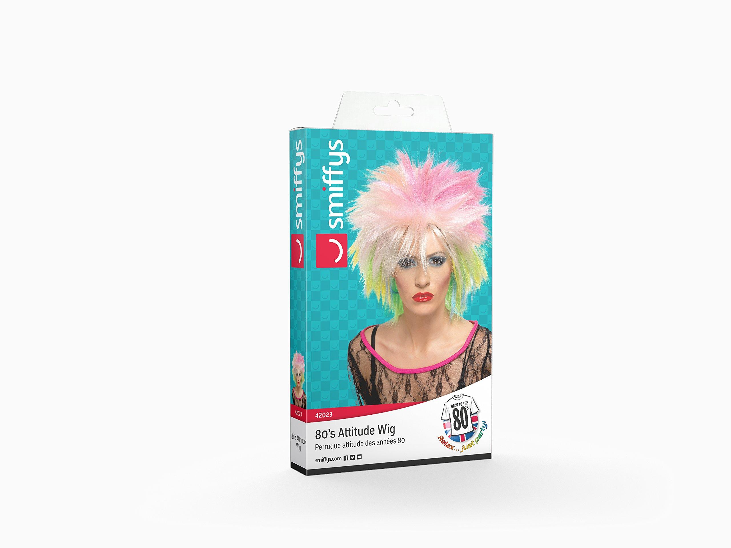 81ed14f16b Amazon.co.uk  Smiffys  Decades Female