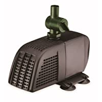 Blagdon Minipond Pump 700 (Pond Pump to Run Fountains for Small Ponds up to 1500 L)