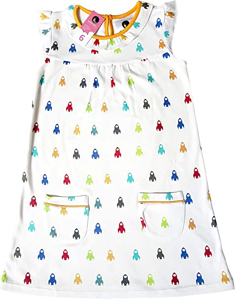 JERSEY COTTON Nightie Nightdress 100/% Ladies Womens Summer Short Sleeve Soft