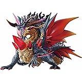 パズル&ドラゴンズ パズドラコレクション DX カオスデビルドラゴン