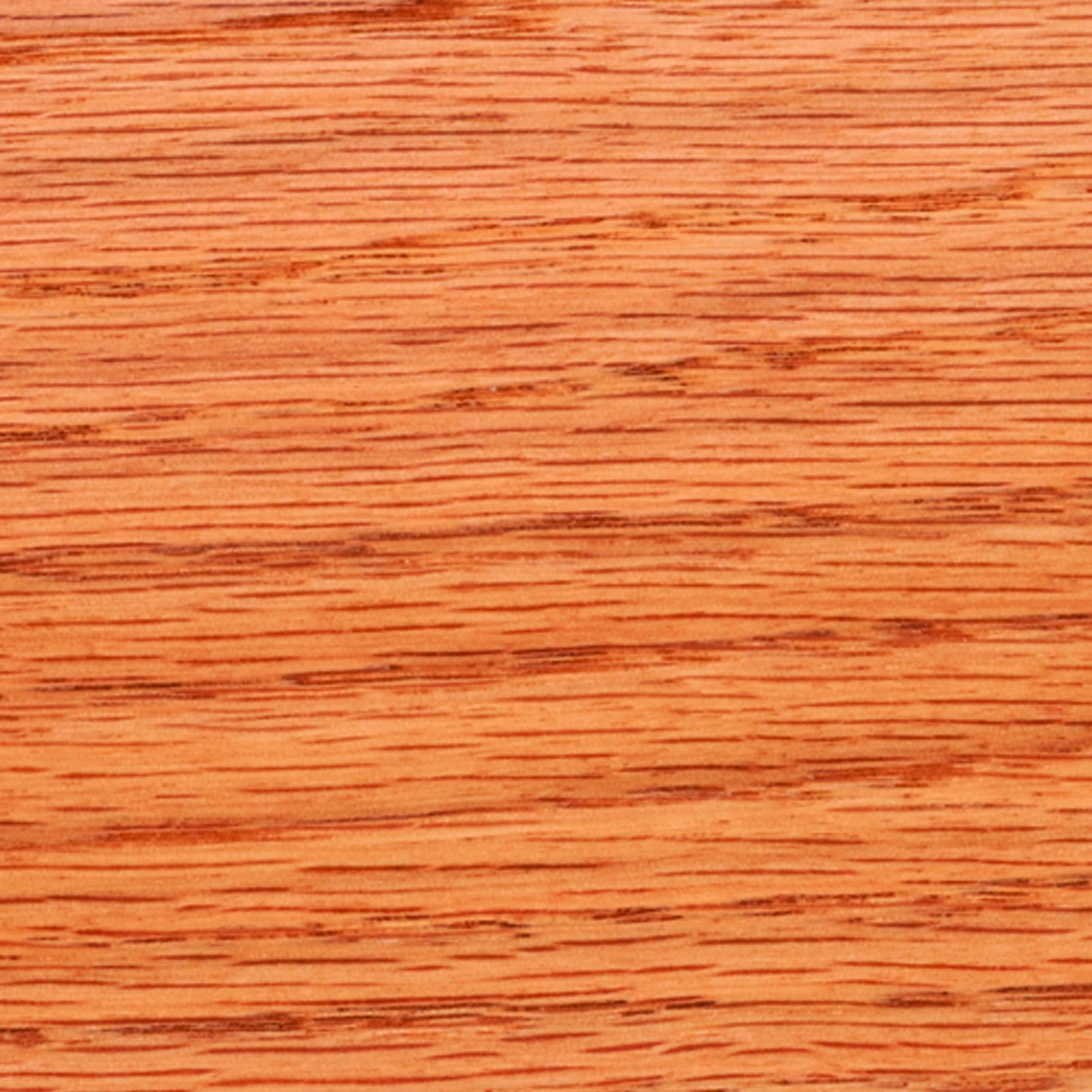 Oak, Red 3'' x 3'' x 36'' by WOODCRAFT