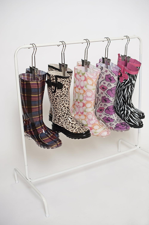 Add-on Boot Hangers (Set of 6)
