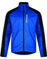 Dare 2bMen's Caliber II Cycle Jacket