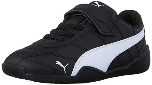 PUMA Tune Cat 3 V Inf Sneaker (Toddler)  Amazon.ca  Shoes   Handbags fc2faf47e