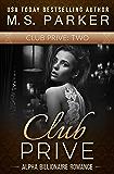 Club Prive part 2