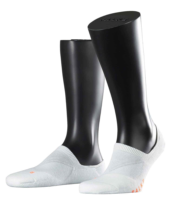 Falke Men's Cool Kick liner socks